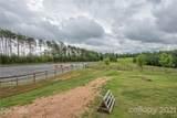 1896 Green Creek Drive - Photo 11