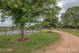 1896 Green Creek Drive - Photo 9