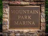 89 Mountain Parkway - Photo 39