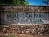 89 Mountain Parkway - Photo 41