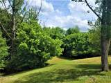 2705 Brahman Meadows Lane - Photo 42