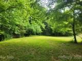 2705 Brahman Meadows Lane - Photo 44
