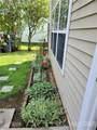 2705 Brahman Meadows Lane - Photo 46