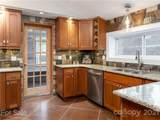 105 Griffin Branch Road - Photo 11