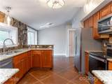 105 Griffin Branch Road - Photo 13