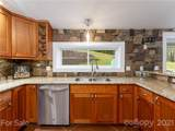 105 Griffin Branch Road - Photo 14