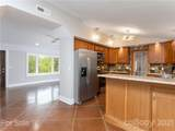 105 Griffin Branch Road - Photo 15