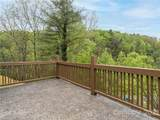 105 Griffin Branch Road - Photo 24