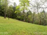 105 Griffin Branch Road - Photo 31