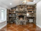105 Griffin Branch Road - Photo 6