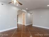 105 Griffin Branch Road - Photo 8
