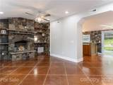 105 Griffin Branch Road - Photo 9
