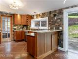 105 Griffin Branch Road - Photo 10