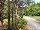 5386 Lockhart Road - Photo 34