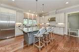 2309 Westminster Place - Photo 13
