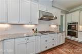 2309 Westminster Place - Photo 17