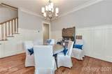 2309 Westminster Place - Photo 7