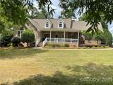 6023 Olive Branch Road - Photo 2