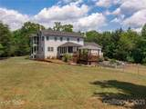 4060 South Wilson Hill Road - Photo 27