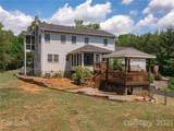4060 South Wilson Hill Road - Photo 28