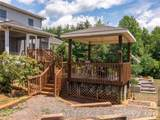 4060 South Wilson Hill Road - Photo 29