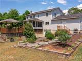 4060 South Wilson Hill Road - Photo 31