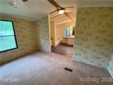 296 Herron Cove Road - Photo 30
