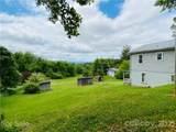 296 Herron Cove Road - Photo 6