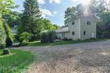 208 Old Fort Road - Photo 4