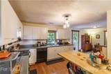 208 Old Fort Road - Photo 7