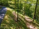Lt 11B Von Trapp Lane - Photo 7
