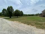 1355 Jackson Loop Road - Photo 5