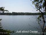 121 Kingfisher Court - Photo 10