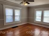 348 Mclelland Avenue - Photo 5