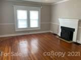 348 Mclelland Avenue - Photo 6