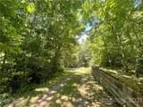 315 Old Farm School Road - Photo 6