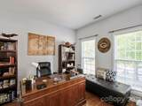 6231 Hermsley Road - Photo 15