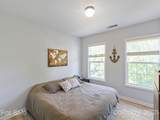 6231 Hermsley Road - Photo 30