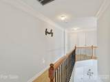 6231 Hermsley Road - Photo 33