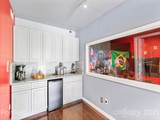 6231 Hermsley Road - Photo 44