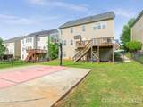 6231 Hermsley Road - Photo 8