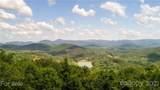 881 Summit Parkway - Photo 2