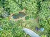 207 Blaine Mountain Estates Road - Photo 43