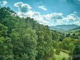 207 Blaine Mountain Estates Road - Photo 44