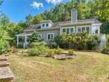 207 Blaine Mountain Estates Road - Photo 45