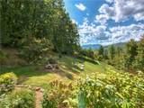 207 Blaine Mountain Estates Road - Photo 46