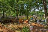 936 Thorn Ridge Lane - Photo 3