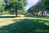8094 Webbs Road - Photo 21
