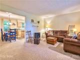 70 French Cove - Photo 11