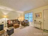 70 French Cove - Photo 12